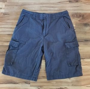 Polo Club Men's Cargo Shorts
